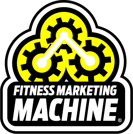 automation for online personal trainers